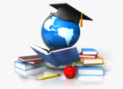 Tập huấn các hoạt động chuyên môn THCS qua mạng thông tin