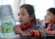 Thông báo kết quả sau kiểm tra công tác phổ cập giáo dục mầm non trẻ 5 tuổi tại các huyện, thành phố năm 2014