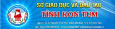 kontum.edu.vn