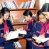 Quyết định phê duyệt học sinh bán trú năm học 2014-215