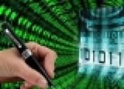 Tăng cường sử dụng văn bản điện từ trong hoạt động của cơ quan nhà nước