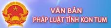 VBPL kontum.edu.vn